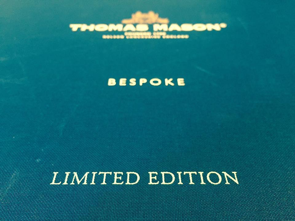 thomas-mason-bespock