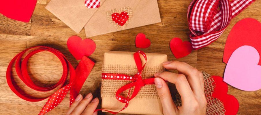 regali-san-valentino-uomo