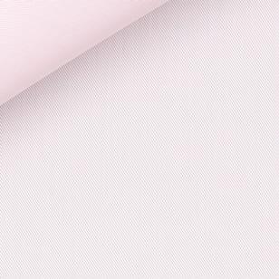 Il rosa protagonista nella oda mascihle pe 2018