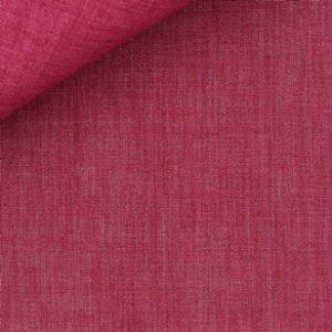 Camicia uomo rossa