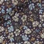 Seasonal selectino thomas mason fiori