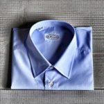 collo per camicia su misura classico antonio