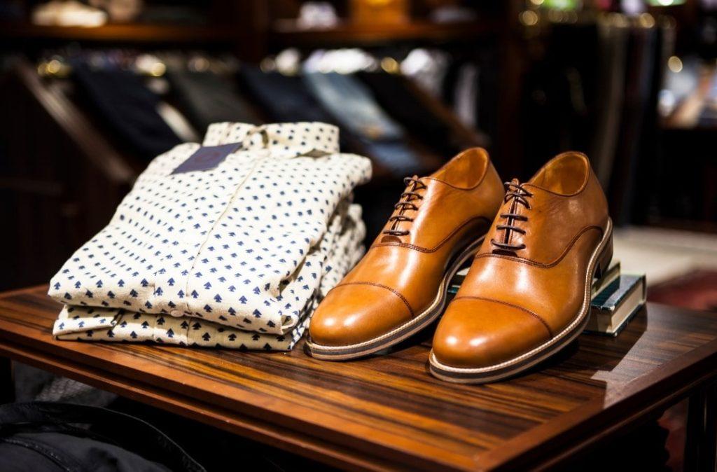 Perché acquistare scarpe su misura da uomo? 5 buoni motivi e i nostri consigli