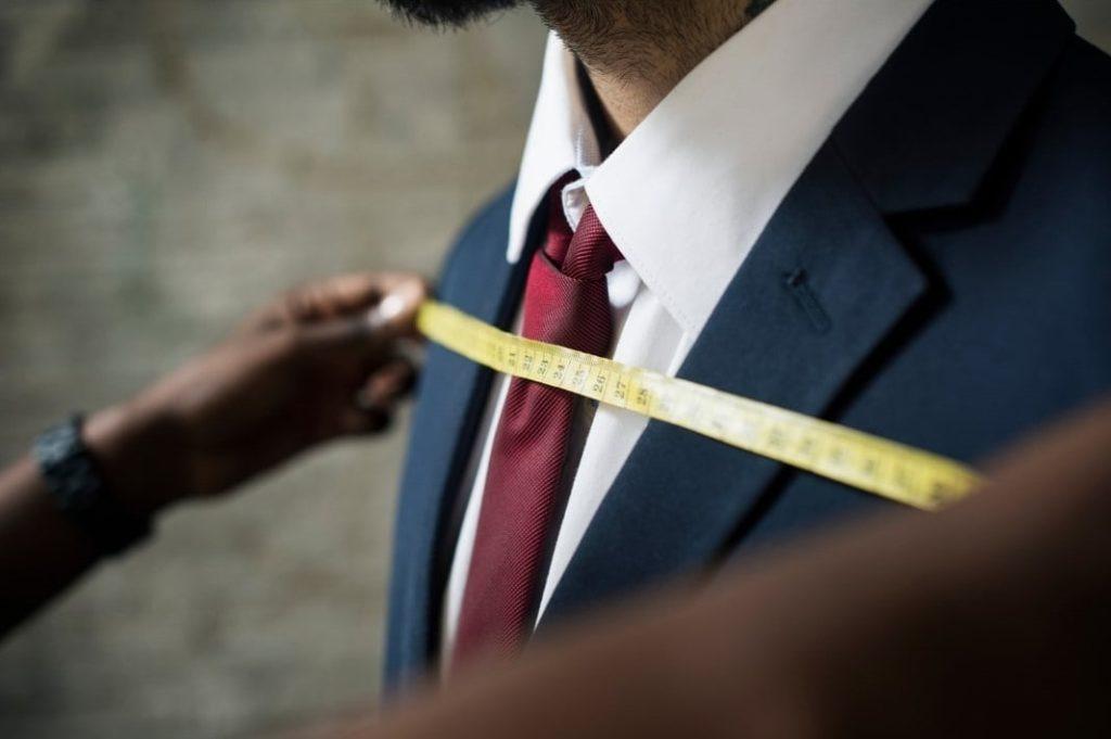 I tessuti principali per le camicie e quando indossarli