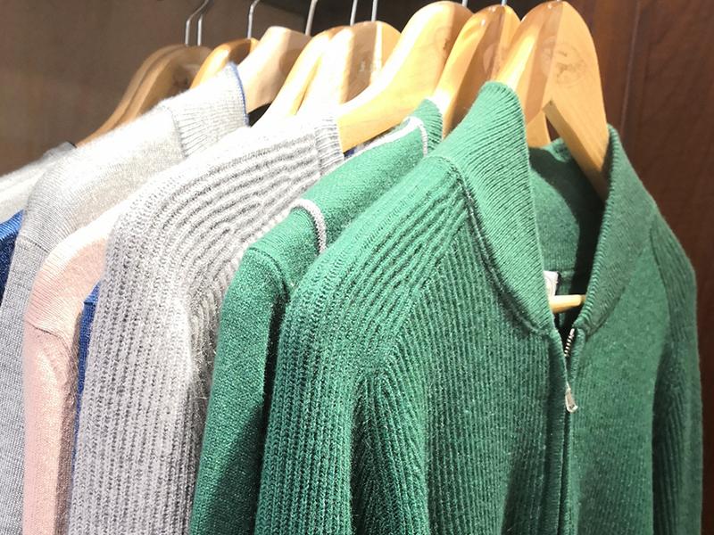 maglie-cashmere-zip