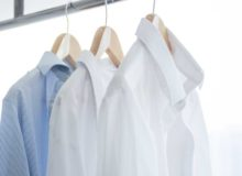 Igienizzare scarpe e indumenti Coronavirus