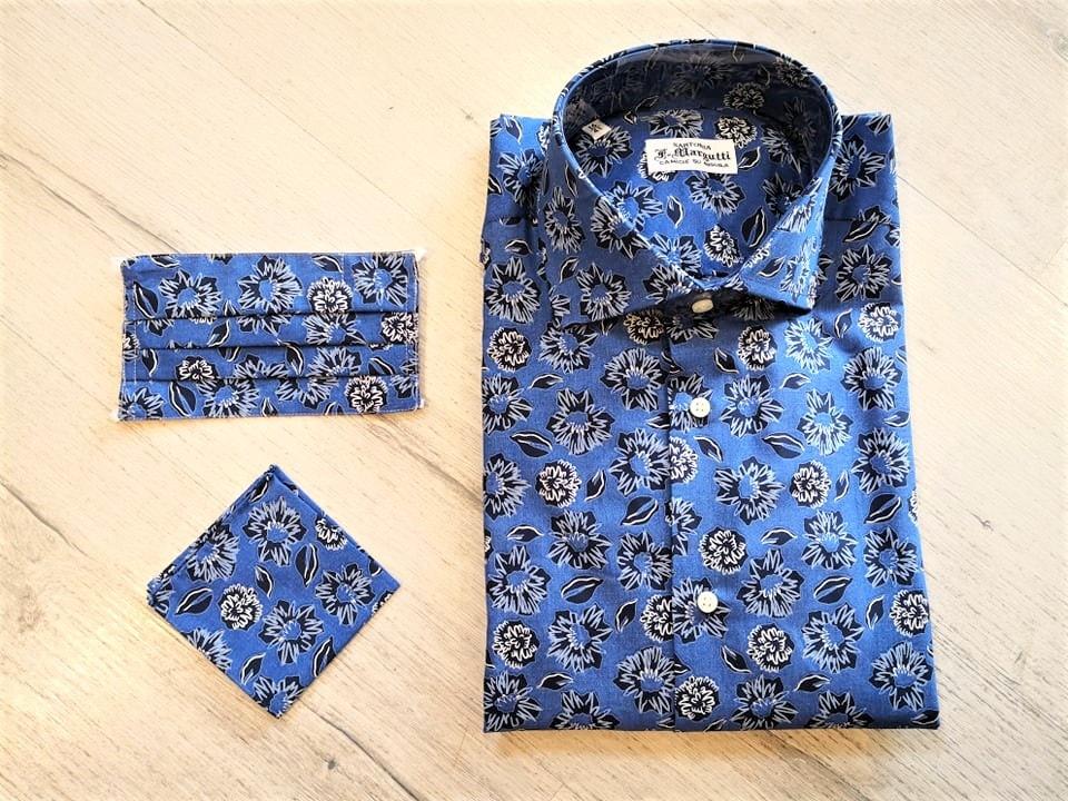 camicia-estiva-azzurra