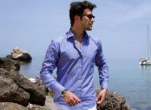 camicie-uomo-su-misura